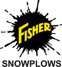 fisher_snowplow_logo_color_lrg