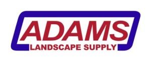 ADAMS 1
