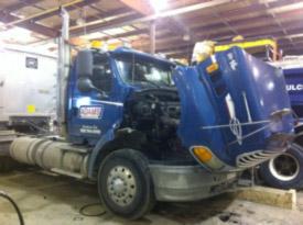P_S_truck
