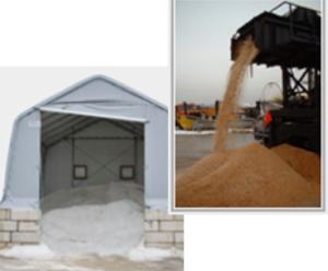 bulk_salt