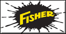 fisher_nav