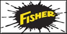 fisher_nav