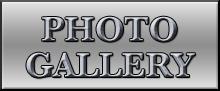 gallery_nav