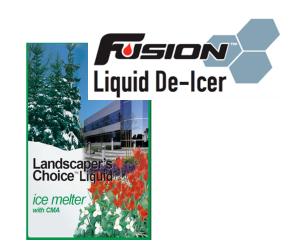 liquid_de-icer