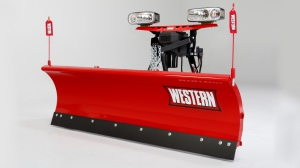 midweight-front-of-plow