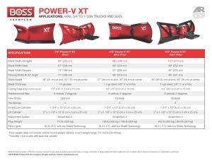 powervxtspecs