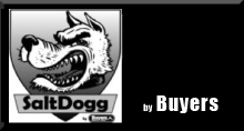 saltdog_nav