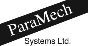 ParaMech Supply Ltd